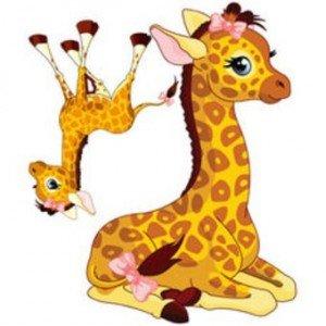 stickers-girafe-bacbac-fille-01